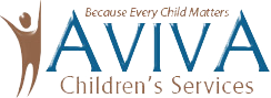 Aviva Children's Services
