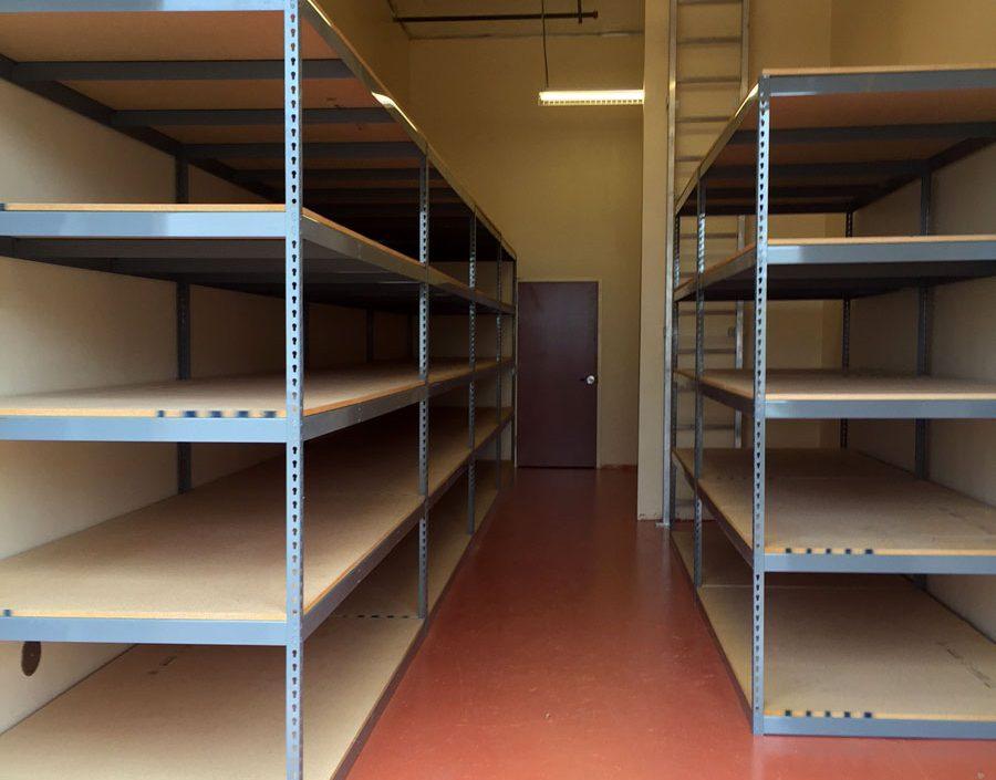 Shelving Arizona Warehouse Equipment Amp Shelving Company