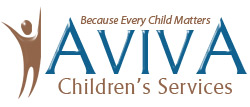 Avivia Children's Services
